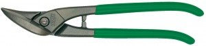 Erdi Ideal-Schere Linksschneidend 280 mm D116-280L