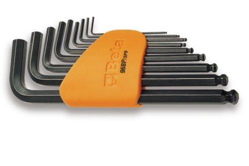 Inbusschlüssel, Sechskant Stiftschlüssel