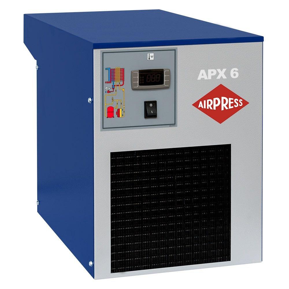 AIRPRESS Kältetrockner APX 6