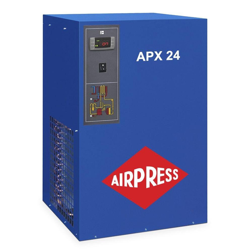 AIRPRESS Kältetrockner APX 24