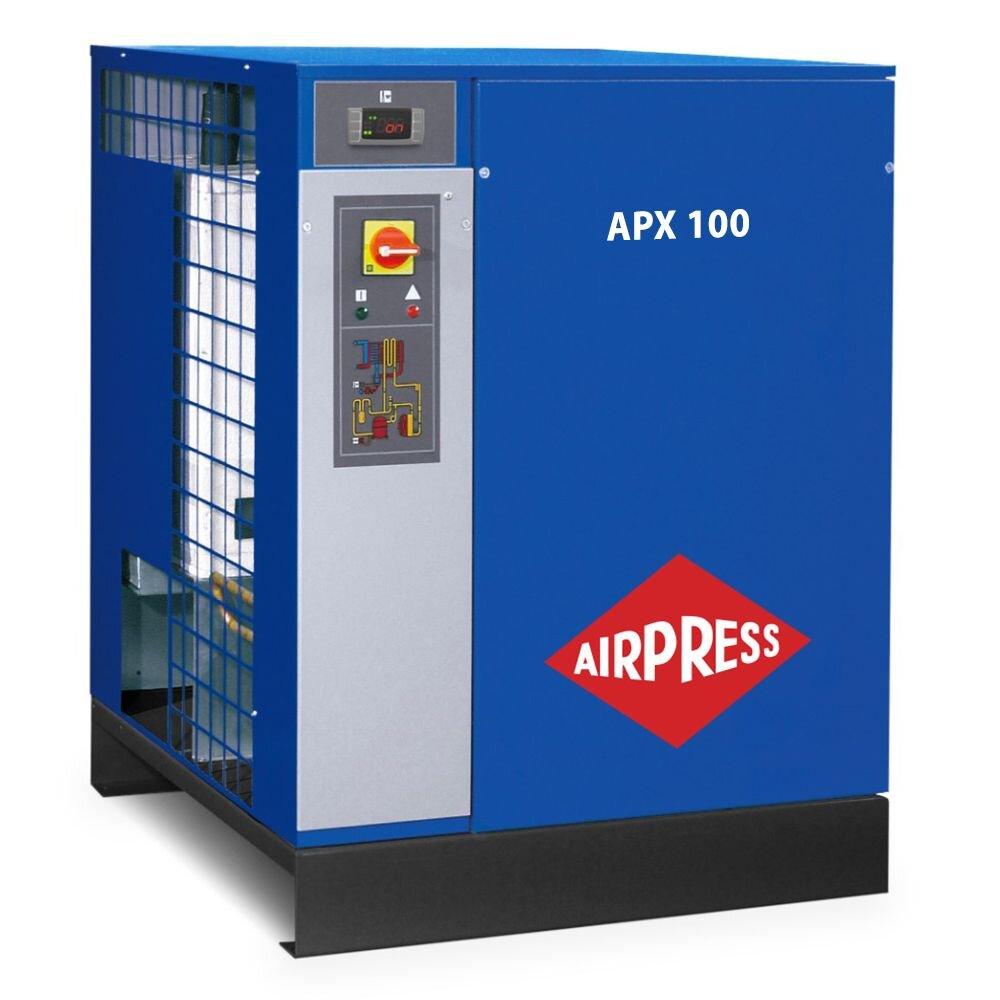 AIRPRESS Kältetrockner APX 100