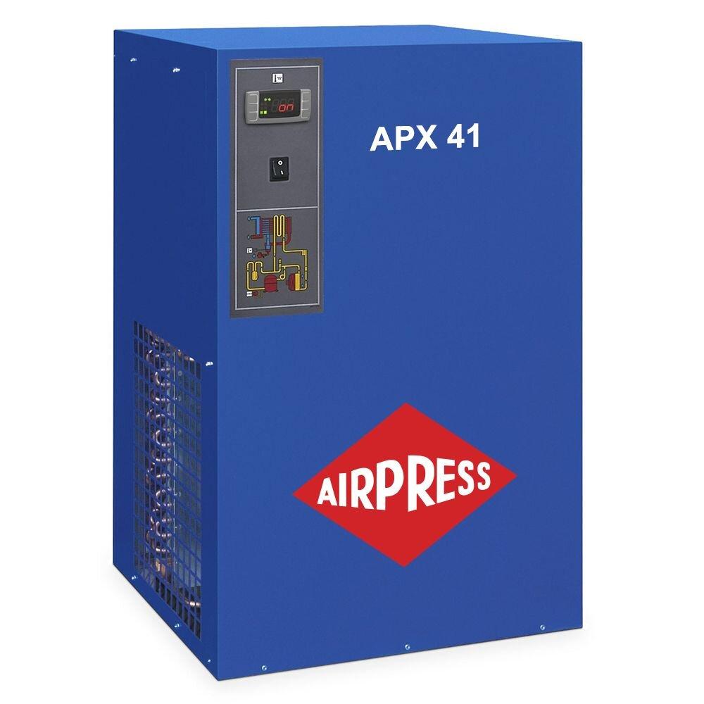 AIRPRESS Kältetrockner APX 41