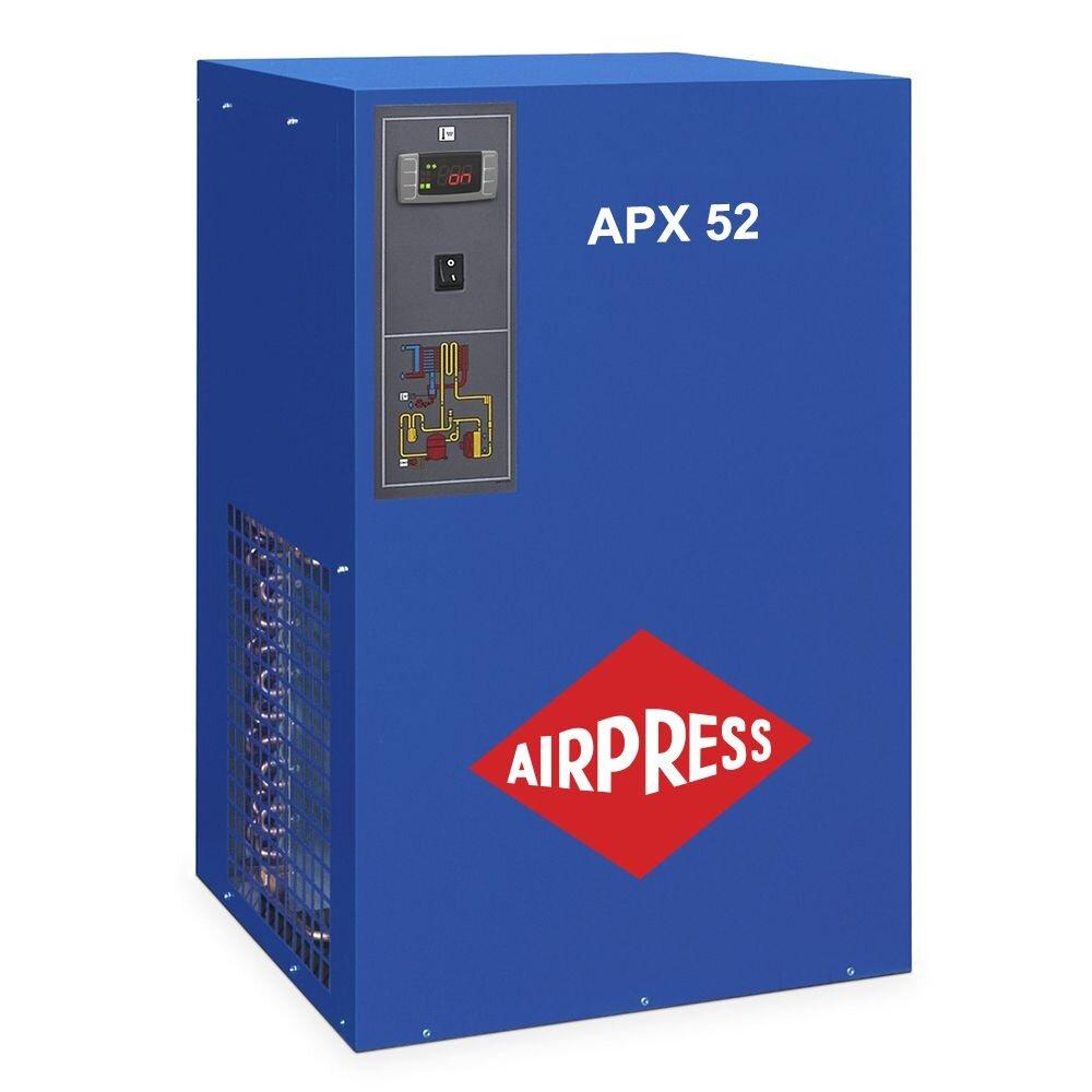 AIRPRESS Kältetrockner APX 52