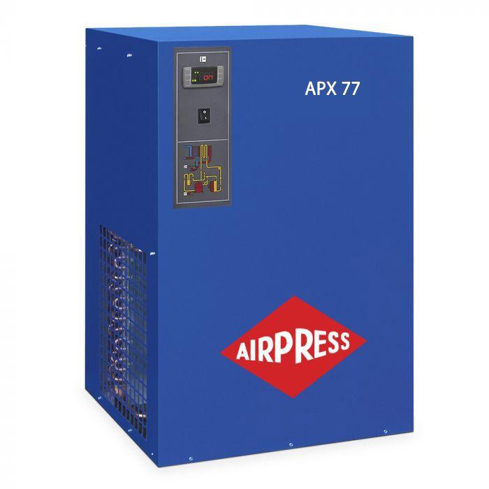 AIRPRESS Kältetrockner APX 77