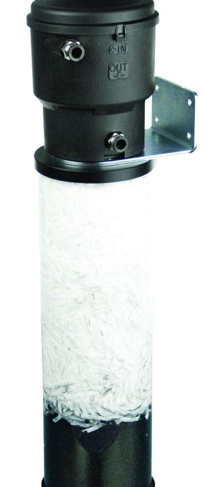 Airpress Öl-Wasser-Separator 36053-2