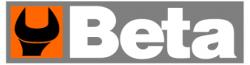 Beta - Spitzenwerkzeuge für Mechaniker, Industriewartungs- und Autoreparaturfachleute sowie für alle, deren Hobby viel mehr als nur eine Abwechslung ist.