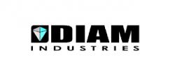 DIAM - Unser Diamantenwerkzeughersteller seit über 27 Jahren
