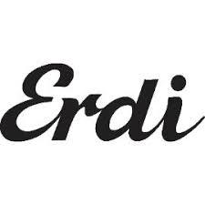 Erdi - Der Spezialist bei Blechscheren seit über 130 Jahren