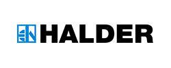 HALDER - Schonhämmer - Das Original für Originale seit über 80 Jahren