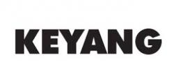 KEYANG - seit über 40 Jahren der Profi für das Metall- und Baugewerbe