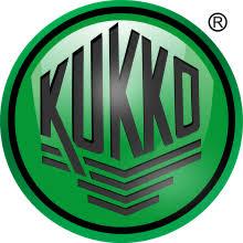 Kukko - ist ein Synonym für Lösungen zur zerstörungsfreien Demontage seit über 100 Jahren