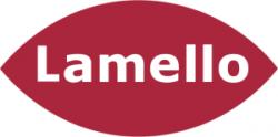 Lamello - seit 75 Jahren der Profi für Tischler bei Holzverbindungen