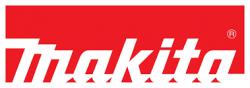 Makita - seit über 100 Jahren der Spezialist für den Handwerker