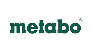 Metabo - seit über 90 Jahren der Spezialist für das Metallhandwerk sowie Bauhandwerk und Renovierung