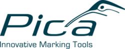Pica - Stifte und Marker Hersteller seit über 15 Jahren