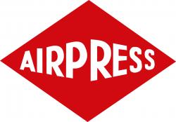 Airpress - der Spezialist für Druckluftlösungen seit über 60 Jahren