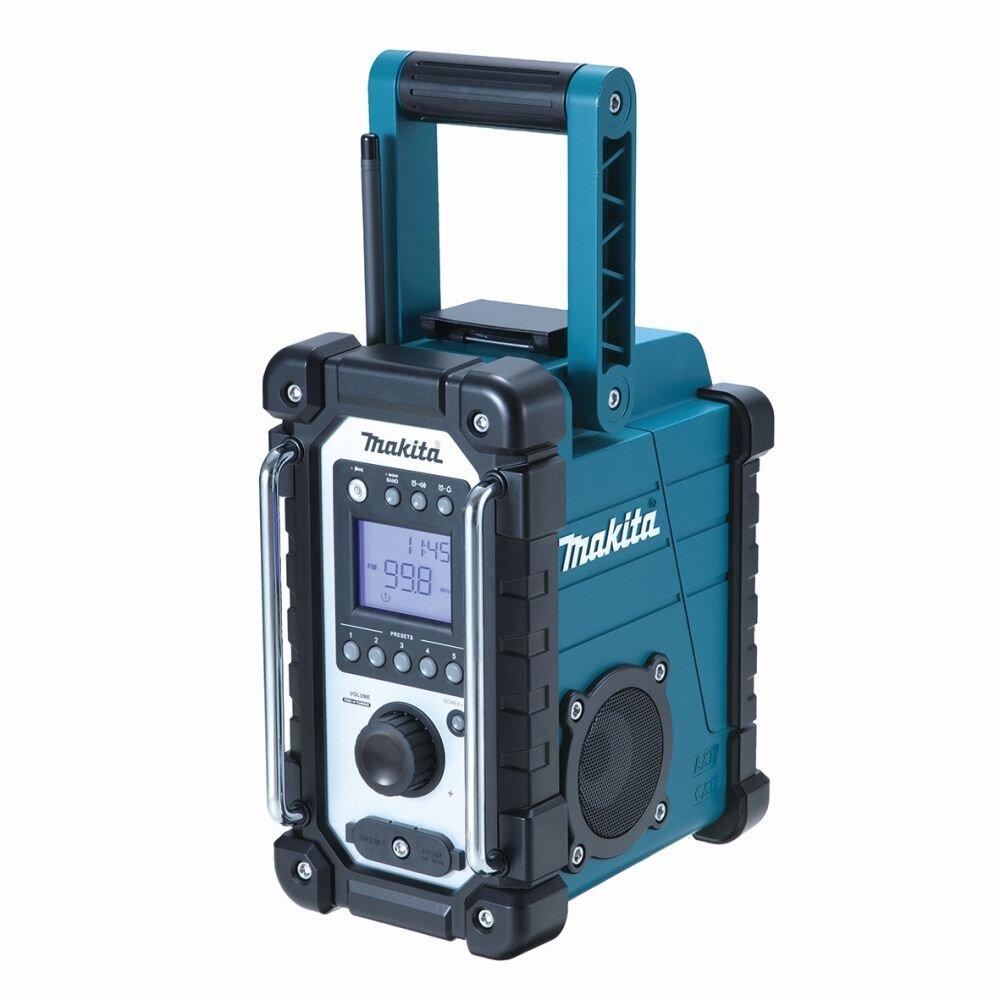 Akkus & Ladegeräte für Makita DMR110 günstig kaufen | eBay