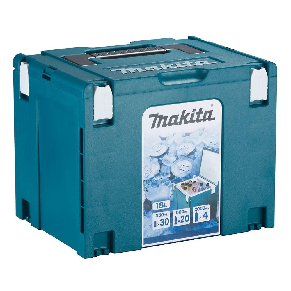 Makita Kühlbox