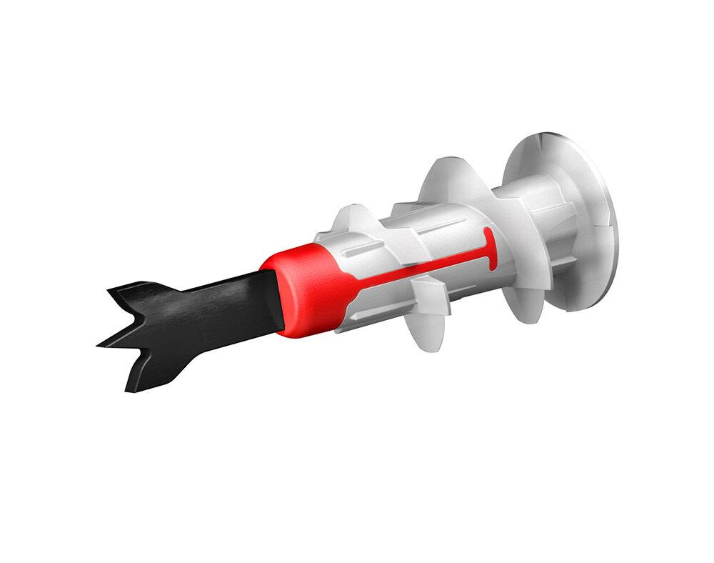 ᐅ fischer Vakuum Pad Klett   online kaufen auf Werkzeugkiste