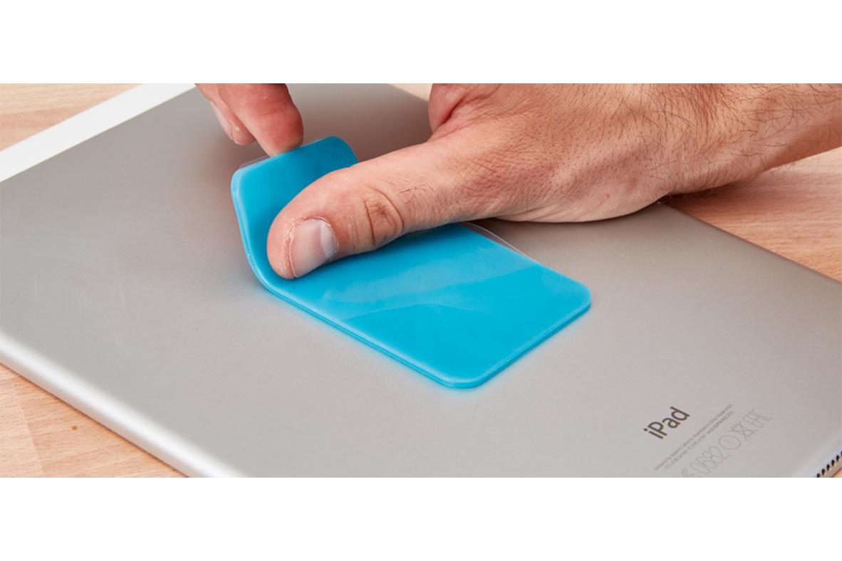 ᐅ fischer Vakuum Pad   online kaufen auf Werkzeugkiste