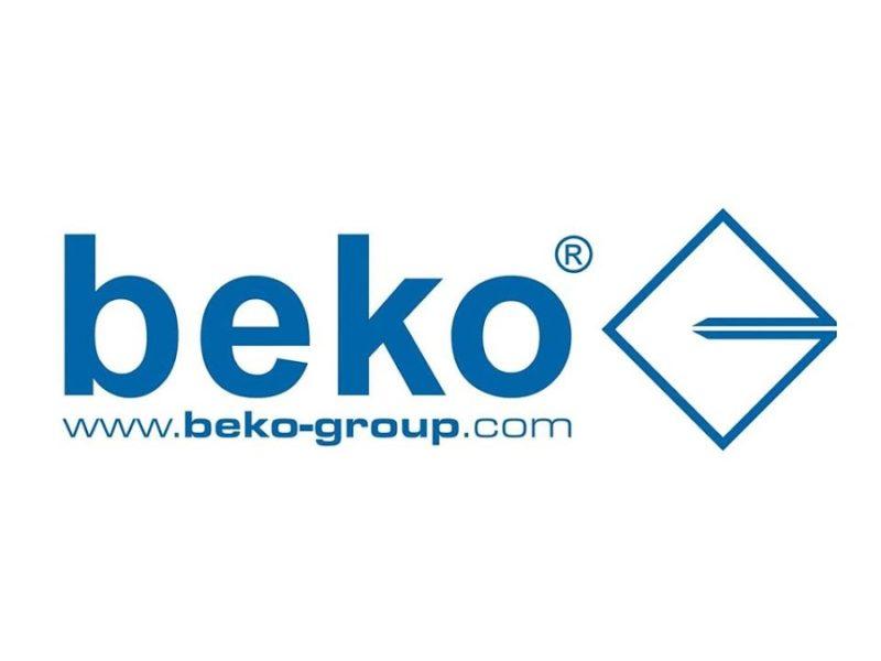 Beko Klebetechnik