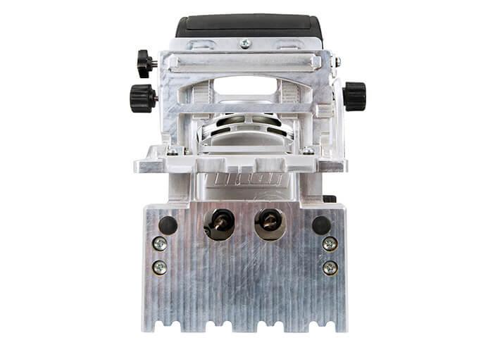 Triton Duodübler TDJ 600