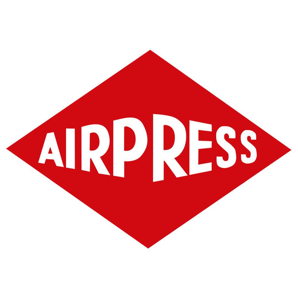 Airpress - der Druckluft- und Werkstatt- Spezialist seit über 60 Jahren