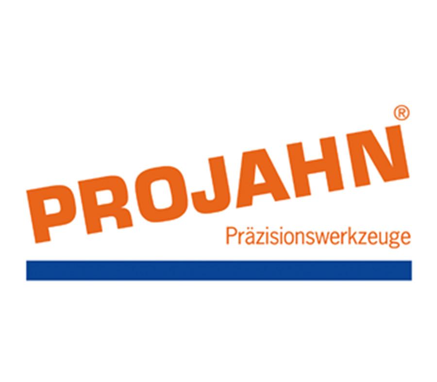 PROJAHN - steht seit über 50 Jahren für professionelle Präzisions- und Handwerkzeuge