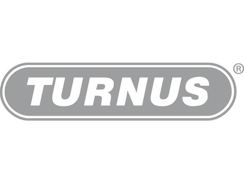 TURNUS