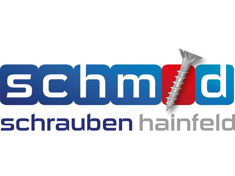 """Schmid Schrauben - Verlassen Sie sich auf Qualität """"Made in Austria"""" seit über 175 Jahren"""