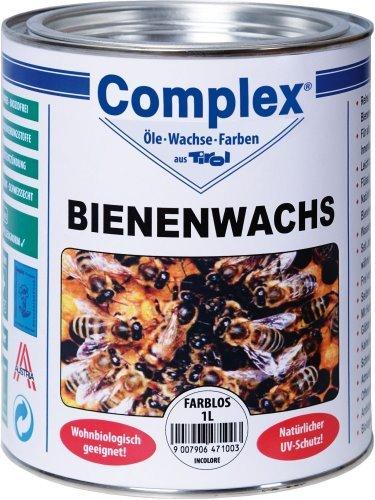 COMPLEX BIENENWACHS