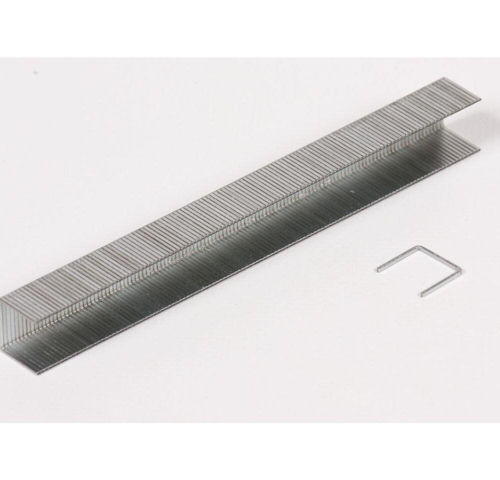 Airpress Klammern Typ 80 12 mm 10000 Stück