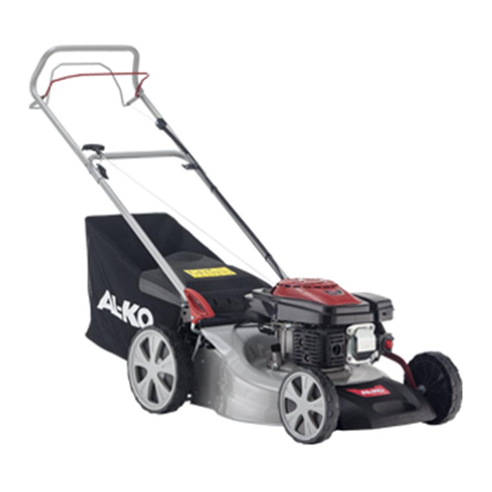 Benzinrasenmäher AL-KO Easy 4.60 SP-S