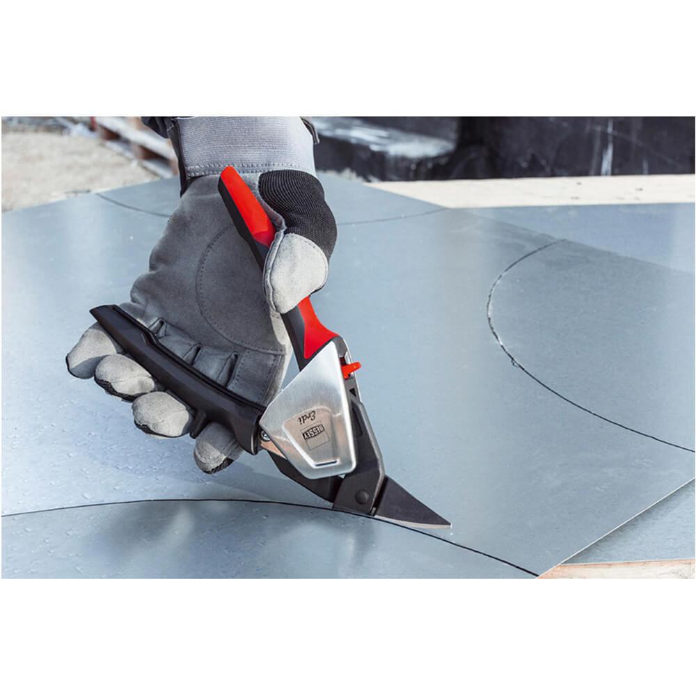 Airpress Druckluft Fitting Doppelnippel 1/4″