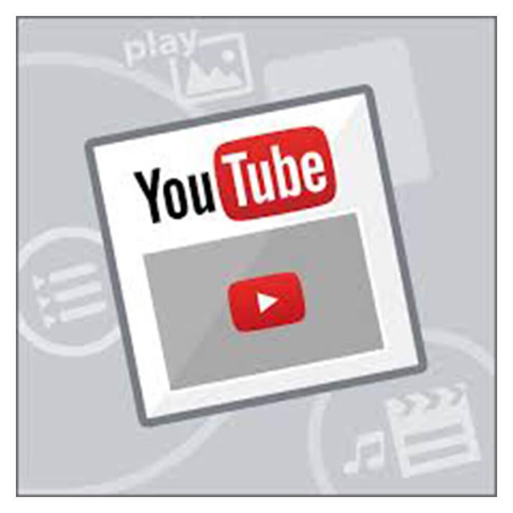 Zu den Videos
