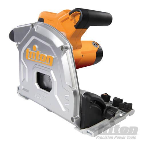 Triton Tauchsäge TTS1400