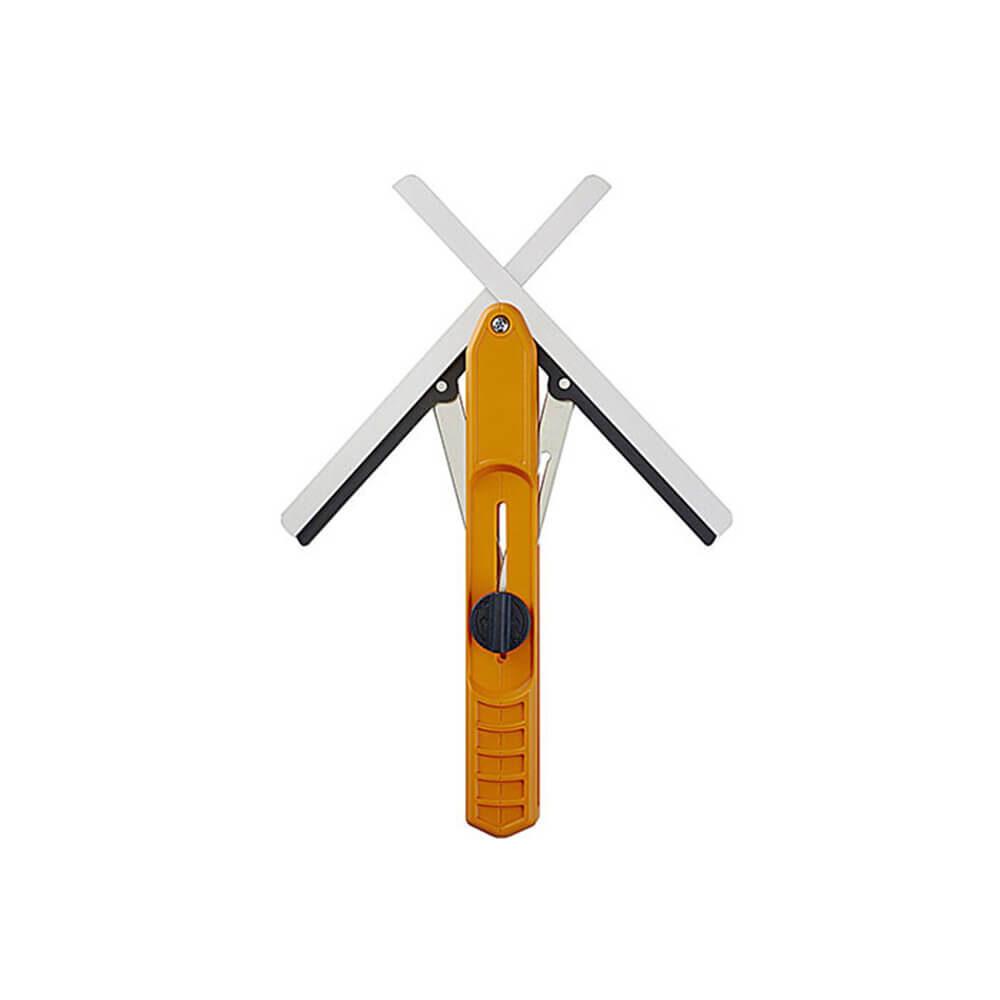 MiteriX Winkelmesser