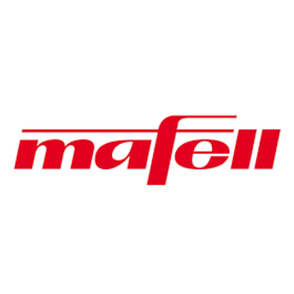 Mafell - seit über 120 Jahren der Spezialist in Sachen Holzbau