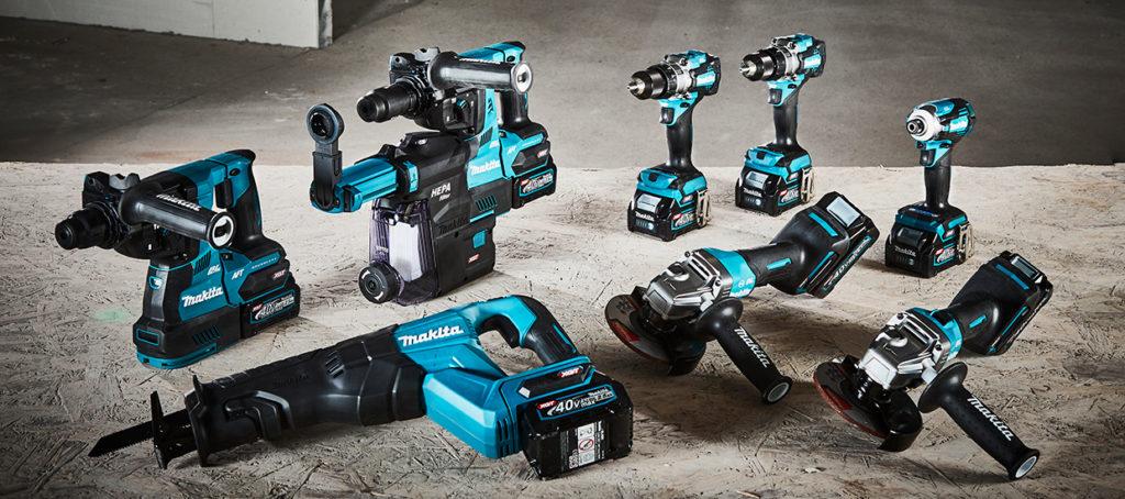 XGT 1 1 1024x454 - Handel mit Werkzeug und Maschinen