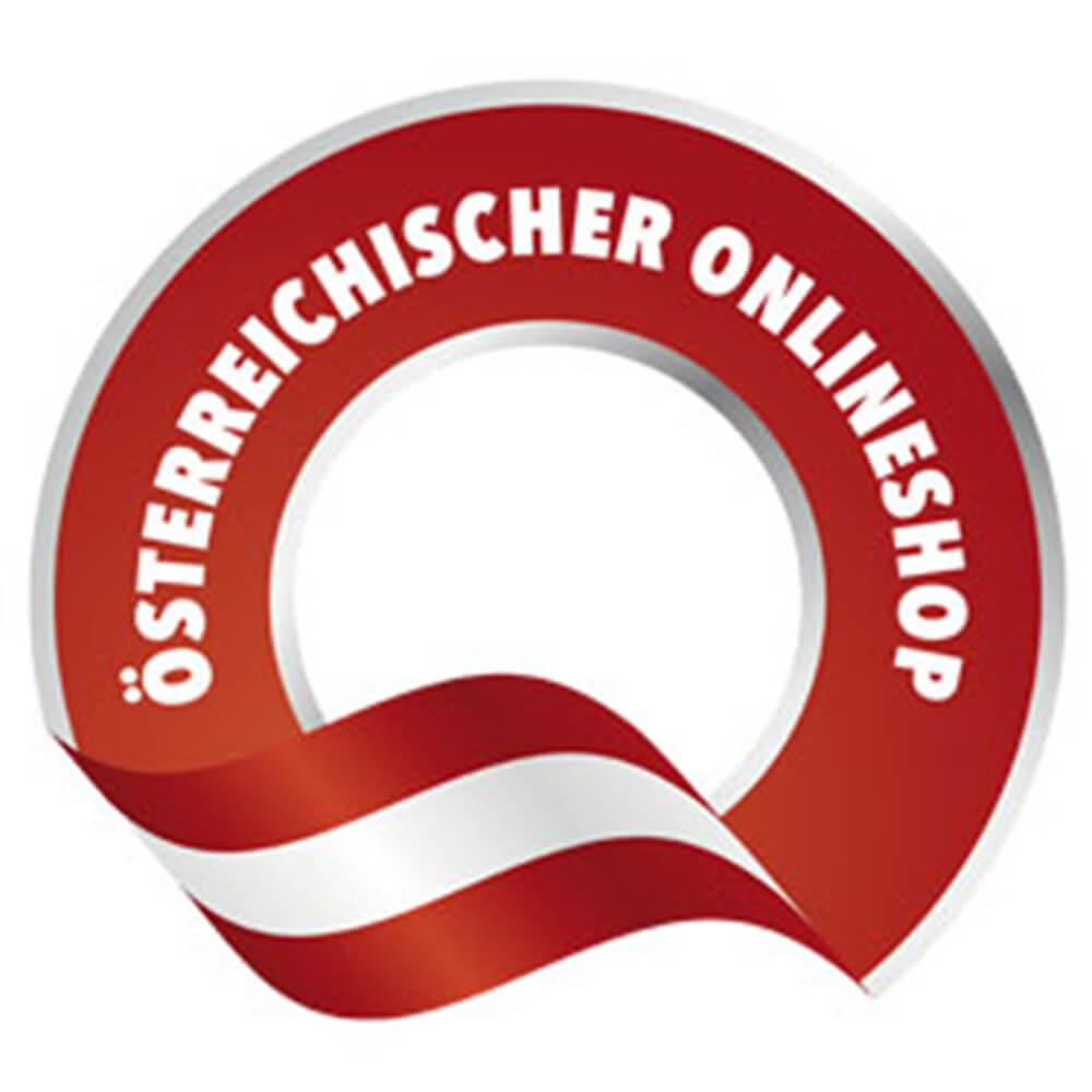 wko oesterr onlineshop logo RZ 283x267 72 - Handel mit Werkzeug und Maschinen