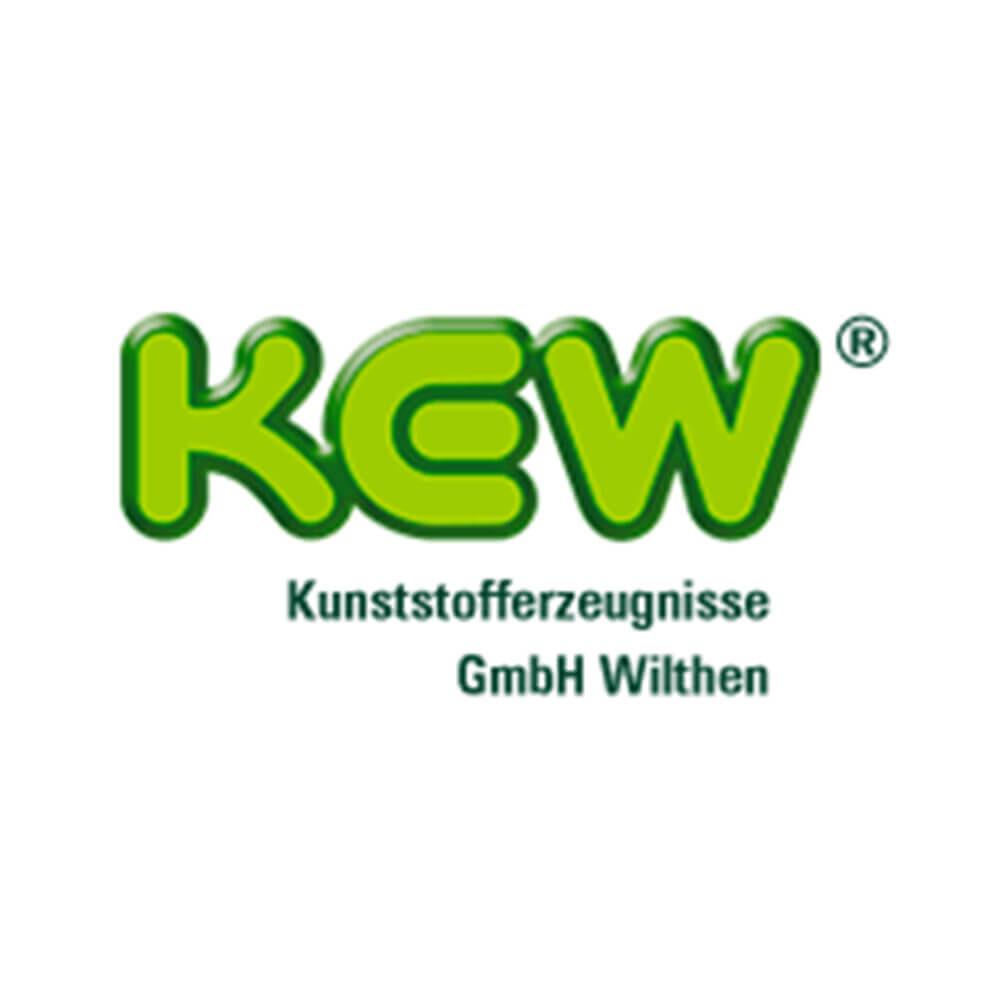 Kew Befestigungstechnik