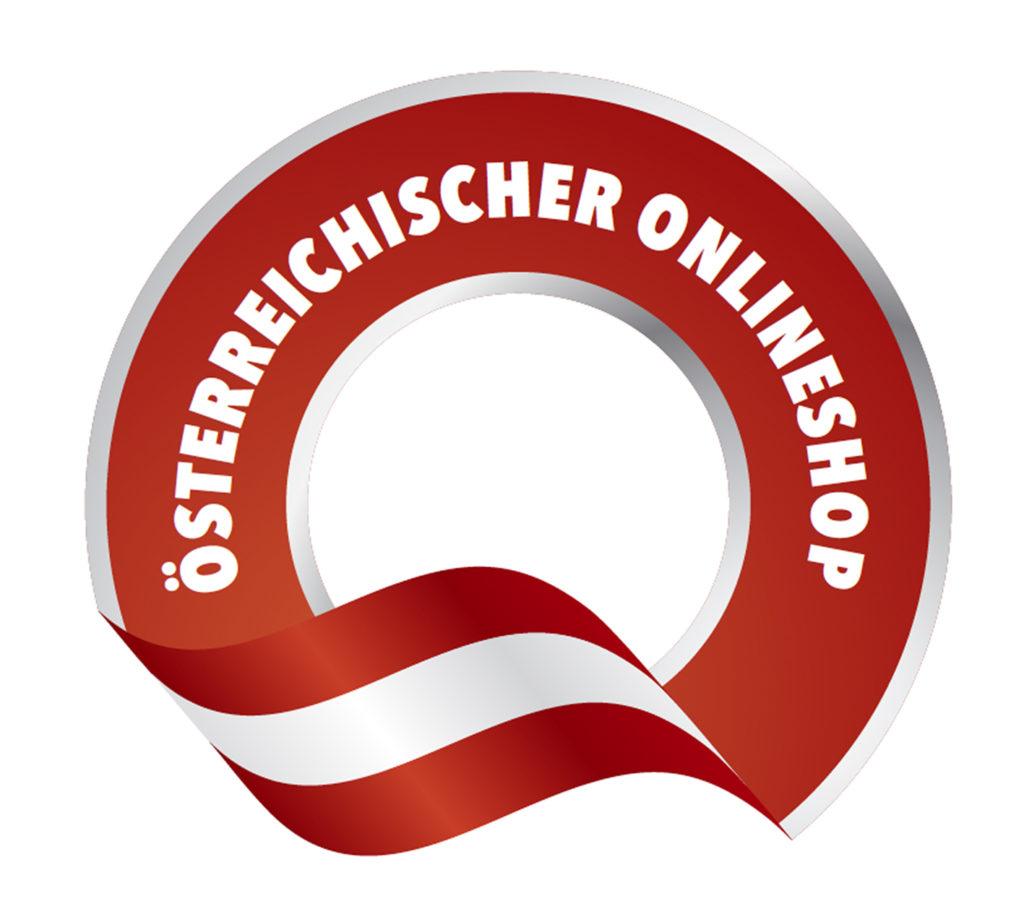 onlineshop logo 1024x922 - Handel mit Werkzeug und Maschinen