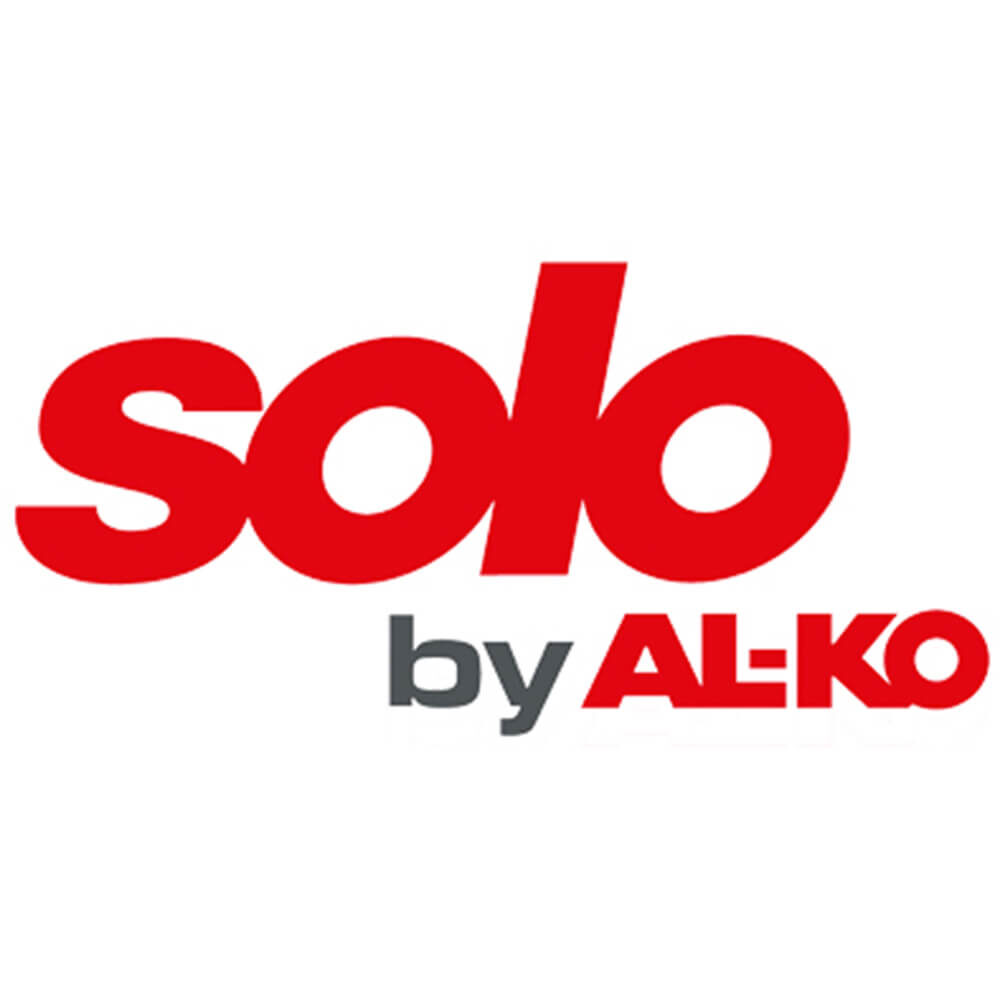 Solo by AL-KO Gartengeräte
