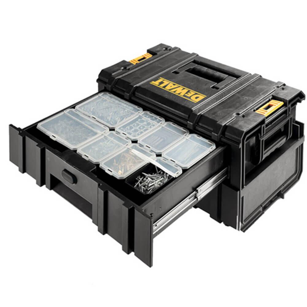Dewalt Werkzeugkiste Tough Box DW250