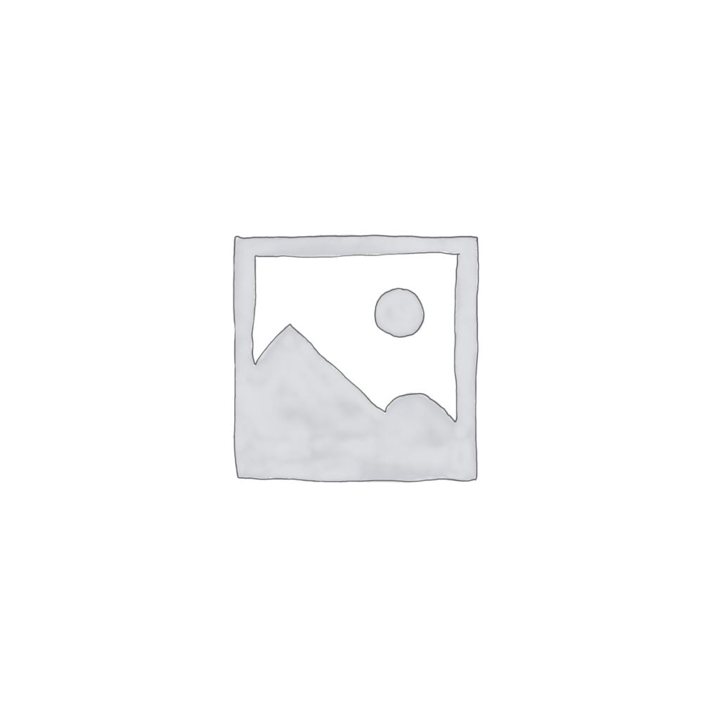 MAFELL Spannbacken komplett für 035091